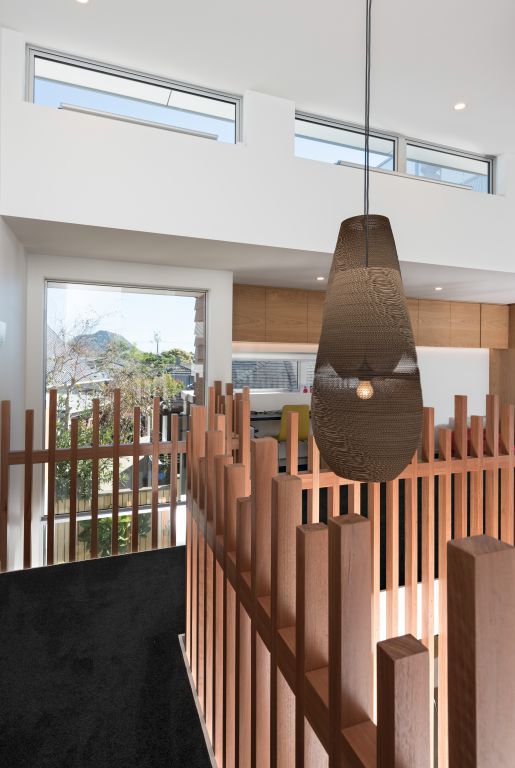 Nice-OrkneyRd54b-05-interior-stair-balustrade