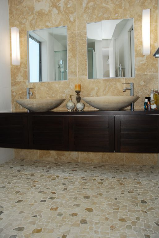 good-bathroom-