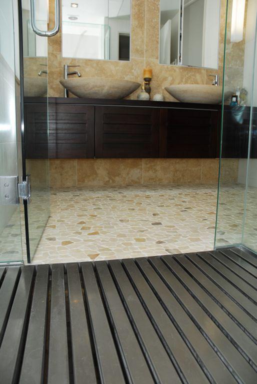 good-bathroom-2