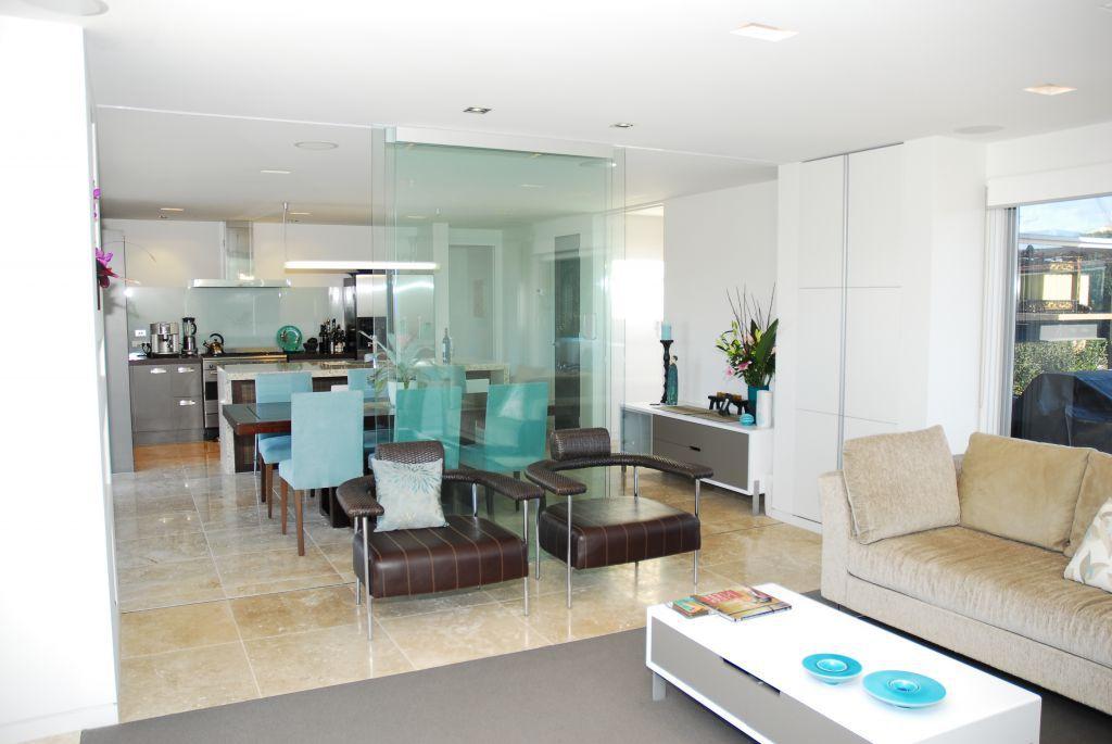 good-living-interior
