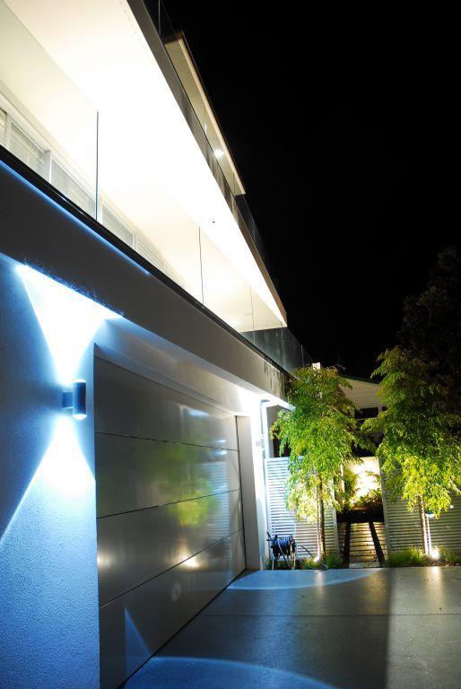 night-front