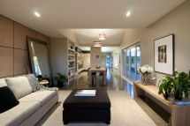 Will-Tatton-Architecture-UH-Showhome-image-1