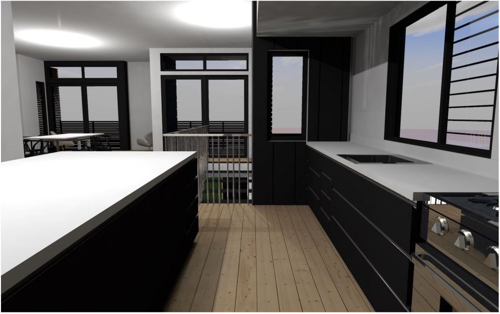 Render-kitchen-1