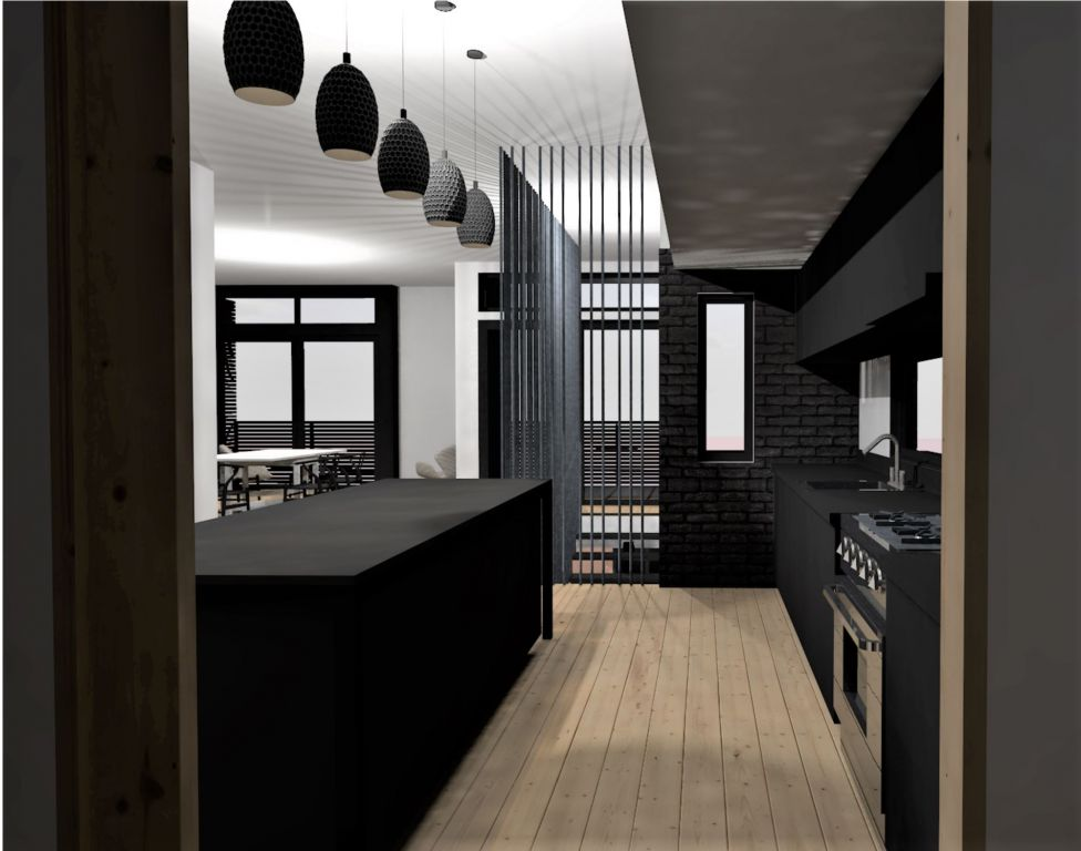 Render-kitchen