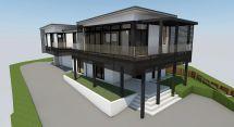 993---Graveling-Residence-150816