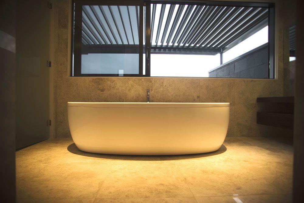 Bond-Street-bath2