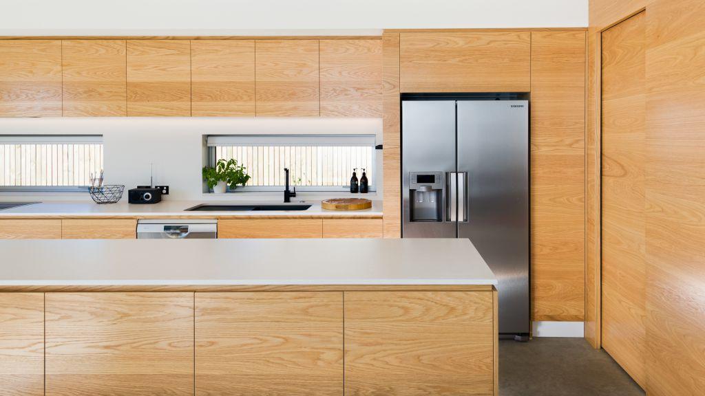 kitchen-OrkneyRd54b-16