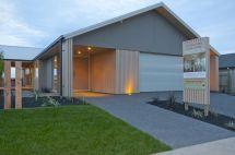 Will-Tatton-Architecture--Cat-1---Urban-Homes-Showhome--Context-2